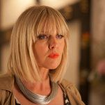 Review: For 'Agatha Raisin,' Playing Detective in an English Village  Ashley Jensen stars as an aggressive publicist turned crime solver in a new British series on Acorn.  http://www.nytimes.com/2016/08/08/arts/television/review-for-agatha-raisin-playing-detective-in-an-english-village.html?partner=rss&emc=rss