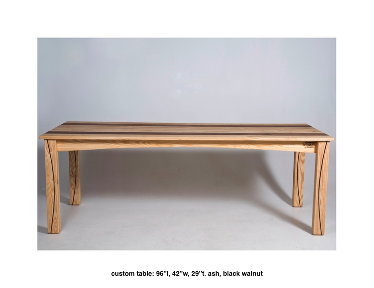 Importing Wooden Furniture Into Uk