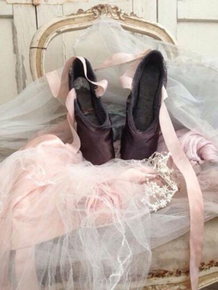 #DANCER##DANCE# #BALLET#