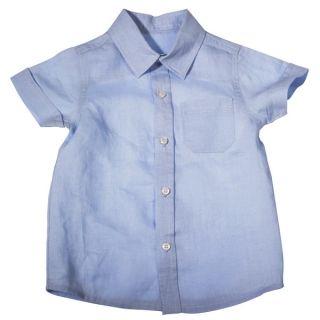 Panço Erkek Çocuk Gömlek (2-6 Yas) 1311261M Çocuk Bayramlık,Gömlek,Gömlek,Panço Çocuk Giyim Panço
