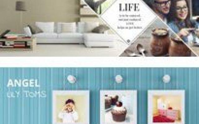 Creare le immagini perfette per i social e divertenti collage con Fotojet Fotojet è un tool online che può cambiare le sorti di un post (sul blog o sui Social) e può cambiare anche l'aspetto di un profilo Social, darci insomma una grossa mano per creare immagini da utilizz #fotojet #social #collage #immagini