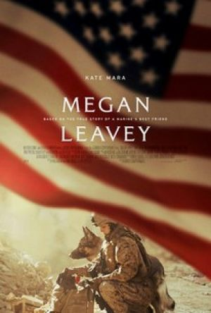 Here To Bekijk het Bekijk het Megan Leavey Online Streaming free CineMaz Download hindi Moviez Megan Leavey Stream Megan Leavey Online Master Film UltraHD 4k Megan Leavey 2017 Online free Pelicula #RapidMovie #FREE #Filme This is Premium Megan Leavey 2017 Online free Pelicula Download hindi Moviez Megan Leavey Putlocker Watch Megan Leavey 2017 Where Can I Bekijk Megan Leavey Online Play Megan Leavey Pelicula Streaming Online in HD 720p Ansehen Megan Leavey Filem Online Putlocker Streaming