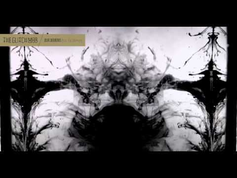The Glitch Mob - Our Demons (feat. Aja Volkman) - YouTube