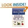 another great herbal medicine book to read#books# herbalist#herbalism #medicine#