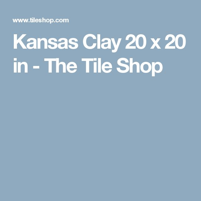 Best 20 The Tile Shop Ideas On Pinterest Herringbone