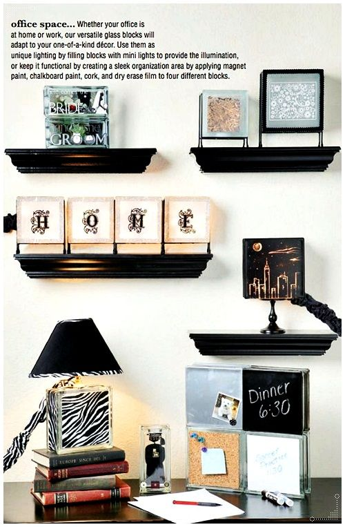 Points to consider when decorating your office at home | Decorazilla Design Blog