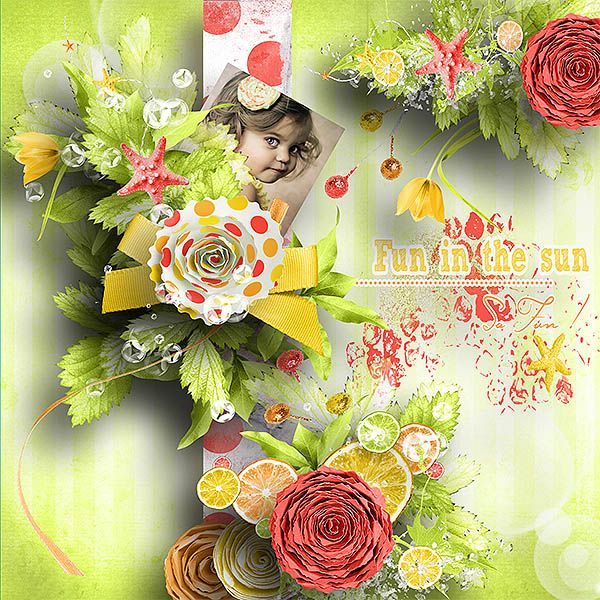 Templatepack 16 from Kastagnette http://scrapbird.com/shop/kastagnette-m-195.html https://www.godigitalscrapbooking.com/shop/kastagnette-m-117.html http://www.digi-boutik.com/boutique/index.php?main_page=index&cPath=22_271 Kit used Time fore sumer by Célinoa's Designs  https://www.myscrapartdigital.com/shop/c%C3%A9linoas-designs-m-21.html