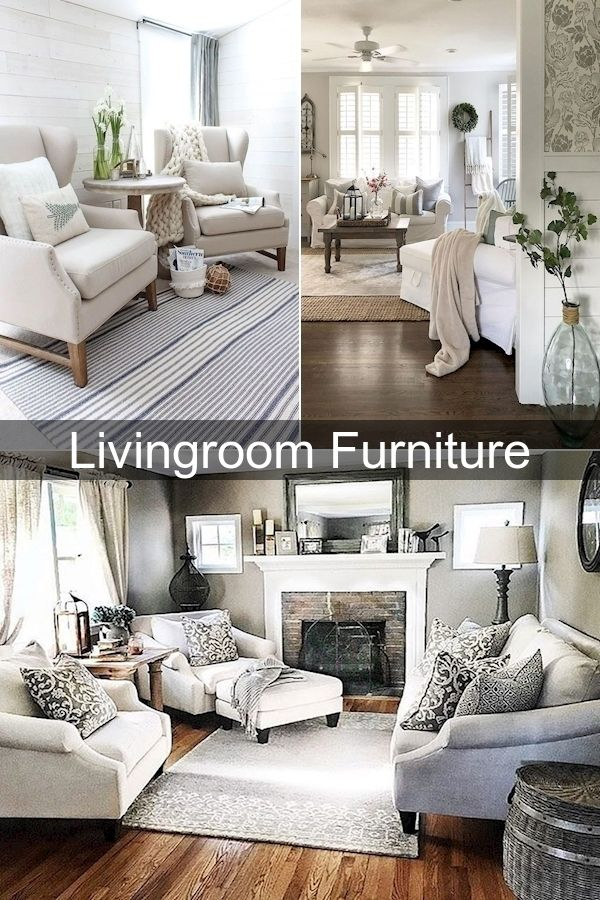 Discount Living Room Sets Top Furniture Stores Cheap Gray