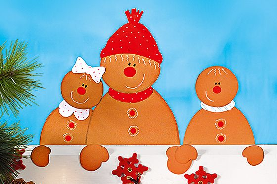 126 besten papier bilder auf pinterest kinder handwerk for Weihnachtsdeko bilder gratis