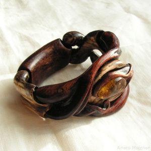 http://majzner.eu/en/bracelets/1574-bracelet-246.html