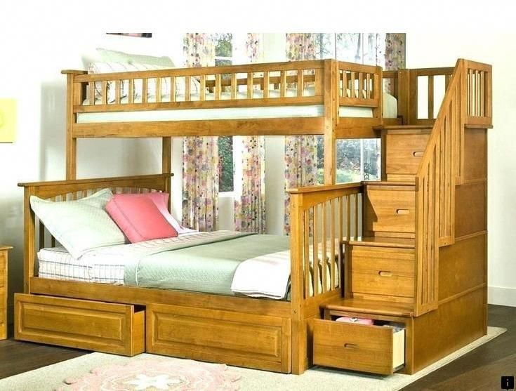 Find Out About Custom Kids Bunk Beds Click The Link To Find Out More Viewing The Website Is Worth Your Time Bunk Beds Cool Bunk Beds