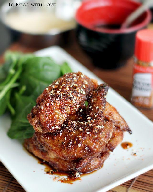 List of japanese pork recipes
