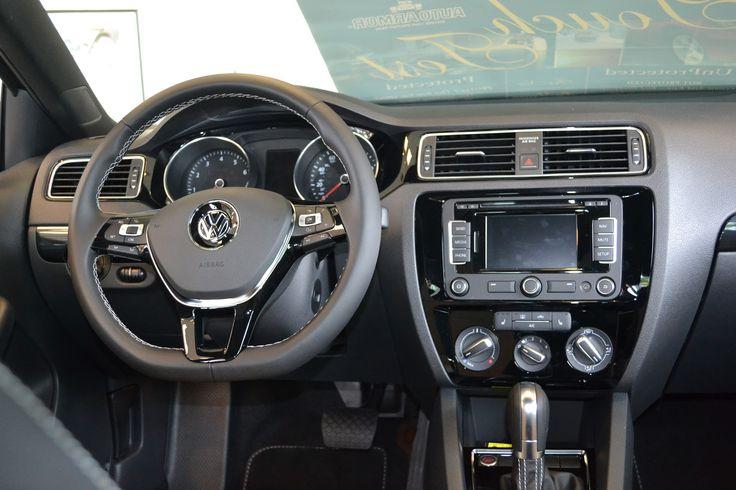 2016 VW Jetta Features | Luther Brookdale Volkswagen a New Volkswagen dealership in Brooklyn Center, MN 55429. 2016 Jetta for sale Minnesota. Shop Volkswagen.