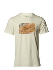 Denim & Supply Ralph Lauren t-shirt - Boozt.com