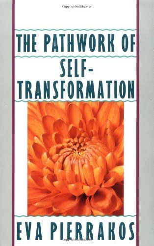The Pathwork of Self-Transformation by Eva Pierrakos. $10.82. Publisher: Bantam; First Edition edition (April 1, 1990). Save 32%!