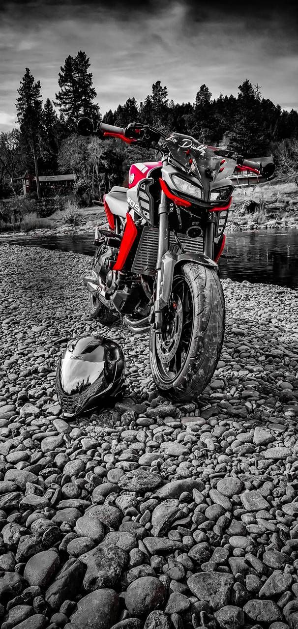 Pin On Moto Mt09 Bike wallpapers for android on