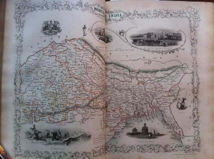 England's Battles on Sea and Land c1870. Very large heavy tome filled with great illusrations and maps. Now sold.