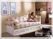 Genç odası takımları #mobilya #dekorasyon #cropgencodasi #gencodasitakimlari #gencodasimodelleri