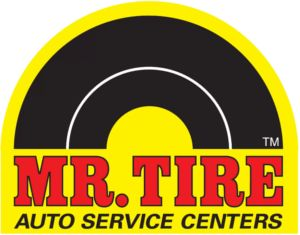 FREE Flat Tire Repair, Tire Rotation, and Inspection at Mr. Tire on http://www.icravefreebies.com/