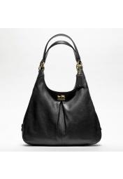 Bolsa Madison Leather Maggie - Coach