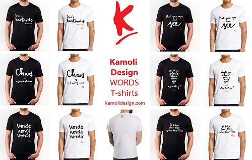 http://kamolidesign.com/