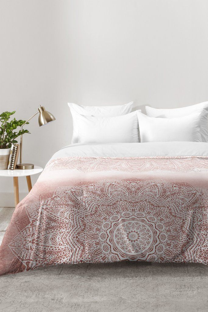 Blush Colored Bedding 28 Images Bedroom Fabulous Blush