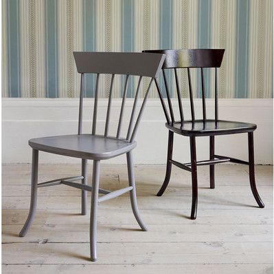 Setter Chair - The Dormy House