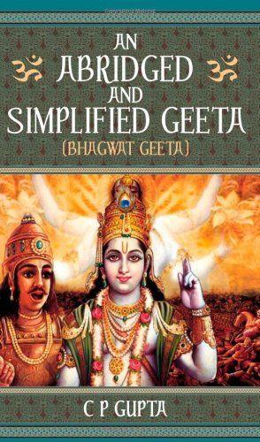 simplified geeta - Google Search