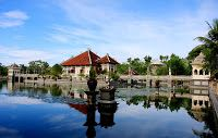 Colin Photography: EXPLORE BALI AUTHENTIC