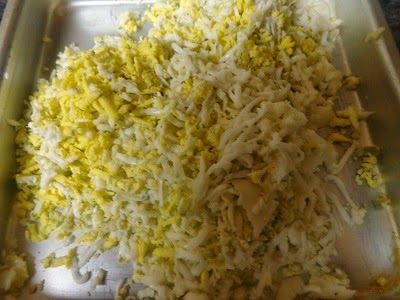12 best indian egg recipes images by ritu gahlot on pinterest egg boiled egg paratha forumfinder Gallery