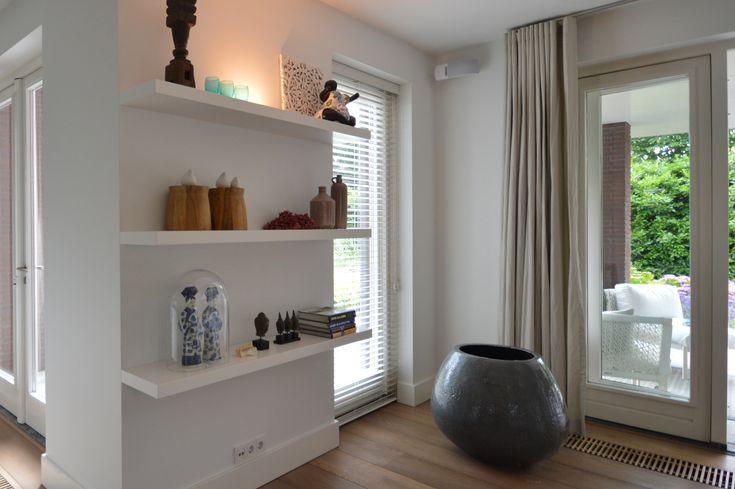 interieurtips woonkamer - Google zoeken