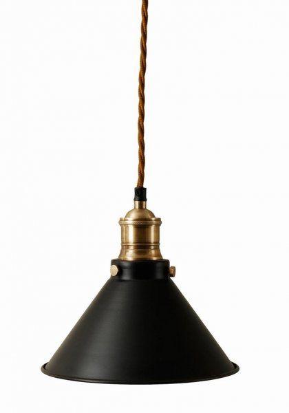 Sofiero skomakarlampa