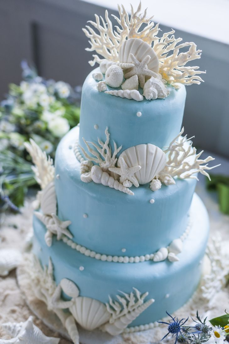 152 Best Images About Beach Weddings On Pinterest