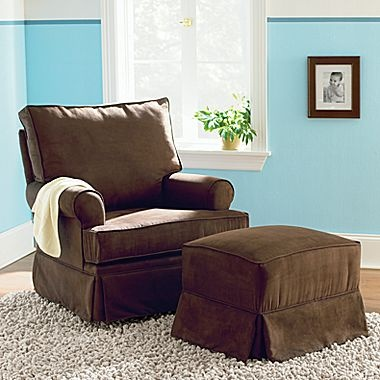18 Best Images About Nursery Chairs On Pinterest Rocking