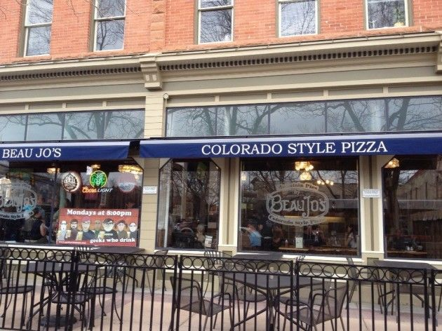 13 best downingtown pat 39 s pizza bistro images on pinterest pat 39 s pizza pizzas and dining area. Black Bedroom Furniture Sets. Home Design Ideas