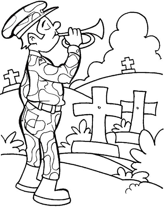 Salute to martyrs who sacrificed their present for our future coloring page | Download Free Salute to martyrs who sacrificed their present for our future coloring page for kids | Best Coloring Pages