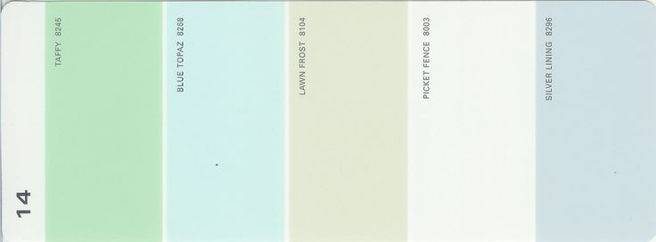 1000 Images About Martha Stewart Palettes Discontinued On Pinterest Paint Colors The Grey