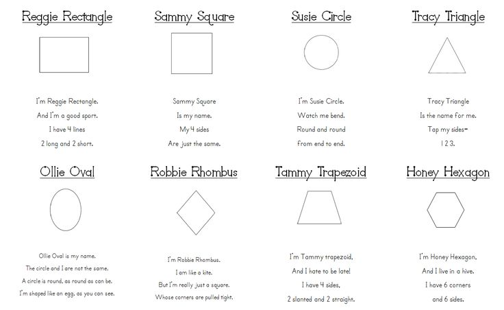 Eec Bce D Cbbbd De A besides Various Shapes likewise E C Ecdb in addition  also . on 3 dimensional shapes worksheets kindergarten