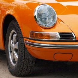 Car Donation to Charity: Pros and Cons