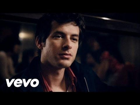 Uptown Funk is here: http://smarturl.it/UptownFunk Follow Mark Ronson: Website - http://www.markronson.co.uk Twitter - https://twitter.com/MarkRonson Faceboo...