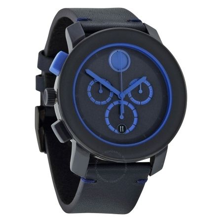 Movado Bold Watches For Men Compilation