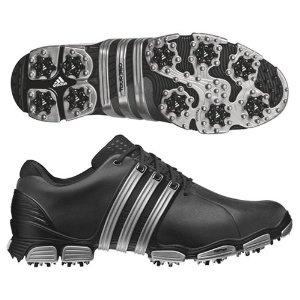 adidas Tour 360 4.0 Golf Shoe