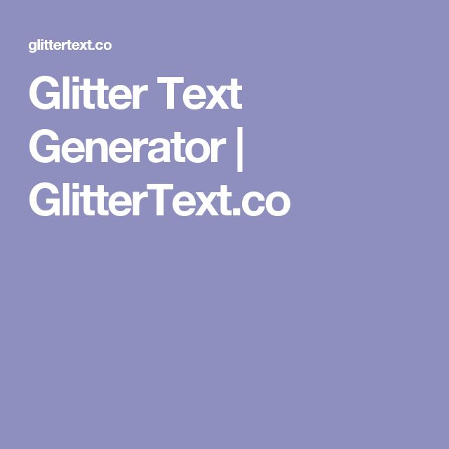 The 25+ best Text generator online ideas on Pinterest Upwork com - fake invoice maker