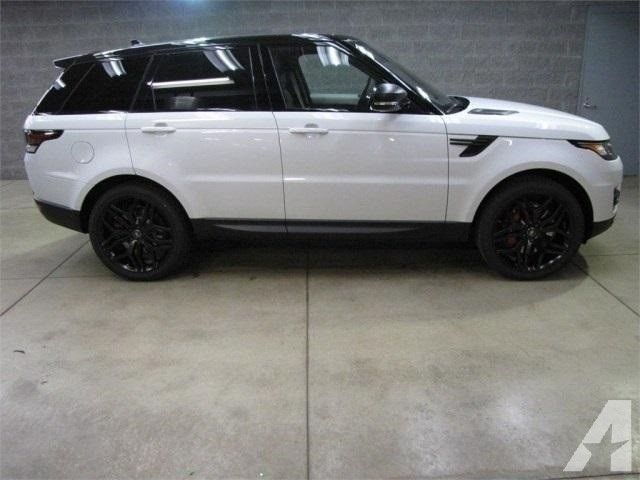 2018 land rover cost. delighful cost 2016 land rover range sport 50l v8 supercharged price on request inside 2018 land rover cost