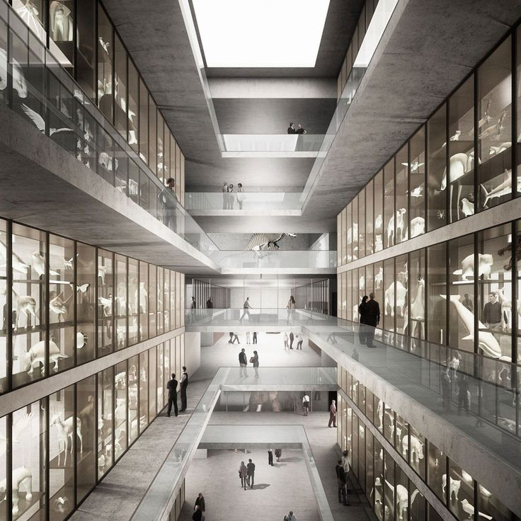 Architektur Rendering 17 best images about visions of the future architecture and design on museums