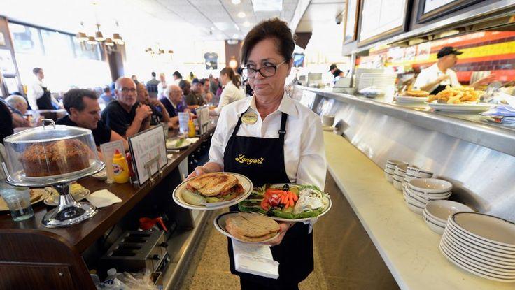 TOP 50: ezek a legjobb éttermek most a Balatonnál - Pénzcentrum