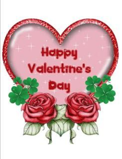 The Origins Of Valentineu0027s Day From An Irish Perspective