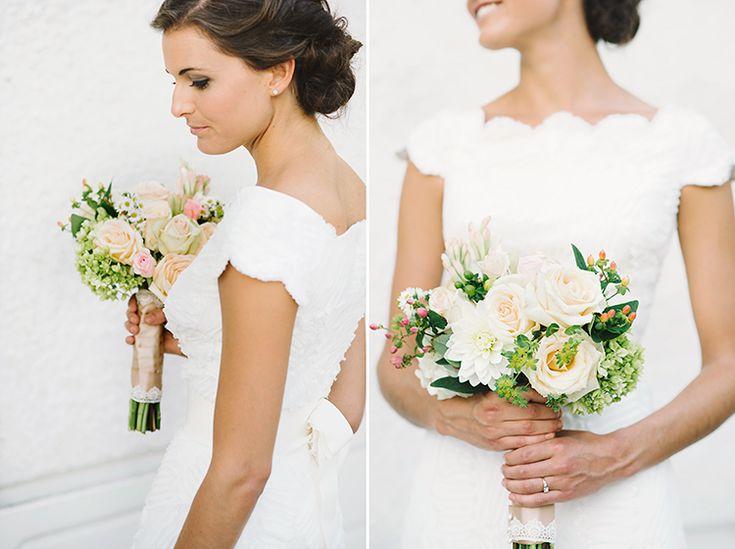 1000+ Ideas About Wedding Dress 2013 On Pinterest