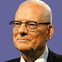 """Discover W. Edwards Deming famous and rare quotes. Share W. Edwards Deming quotations about management, quality and risk. """"Eighty-five percent of the reasons for failure are..."""""""