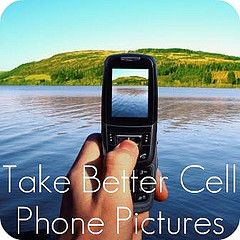 How to take better cell phone pictures: Sustainability Solutions, Sustainability Future, Reasons Mobiles, Shape Sustainability, Sustainability Development, Phones Photo, Mobiles Communication, Mobiles Marketing, A Sustainability World